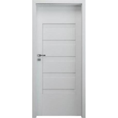 Drzwi wewnętrzne modułowe VERSANO