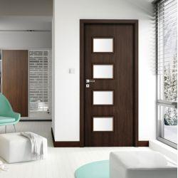 Drzwi wewnętrzne płaskie ORSO