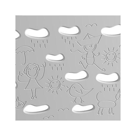Maskownice moduloKIDS CLAUDS