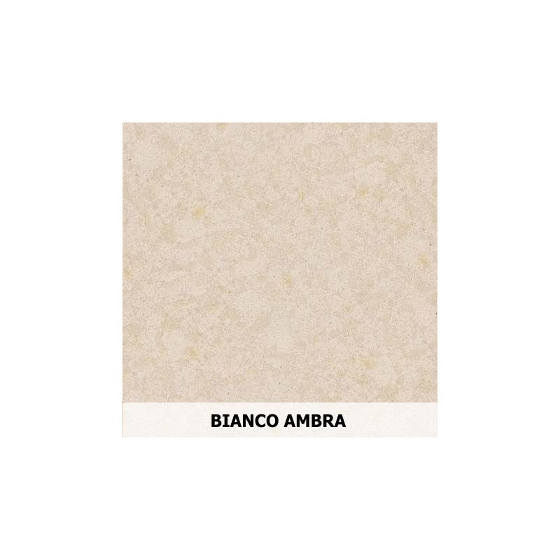 Parapet Wewnetrzny Z Aglomarmur Bianco Ambra Parapety Wewnetrzne