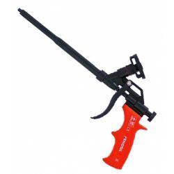 Pistolet montażowy teflonowy GUN S1