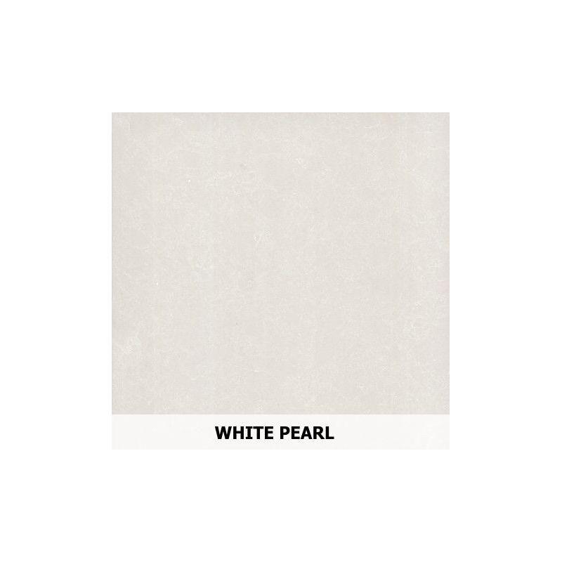 Parapet Wewnetrzny Z Aglomarmur White Pearl Parapety Wewnetrzne