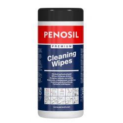 Chusteczki czyszczące PENOSIL Premium Cleaning Wipes
