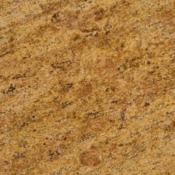 Parapet Granitowy GHIBI GOLD