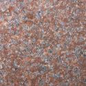 Parapet Granitowy CLASSIC BROWN