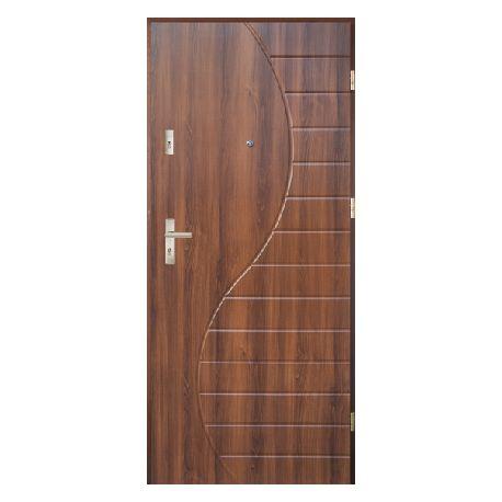 Drzwi wewnątrzlokalowe BASTION 35
