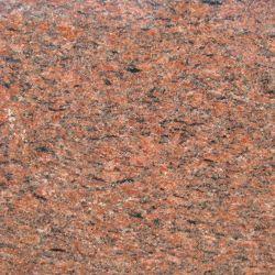 Parapet Granitowy VANGA