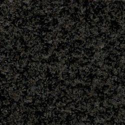 Parapet Granitowy MERICANA IMPALA