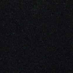 Parapet Granitowy NERO ASSOLUTO