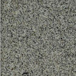 Parapet Granitowy KURU GREY
