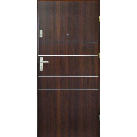 Drzwi wewnątrzlokalowe BASTION