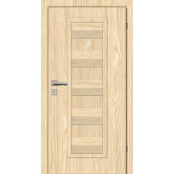 Drzwi wewnętrzne  Dottie kolekcja VIP