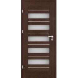 Drzwi wewnętrzne  Dottie kolekcja EXCLUSIVE