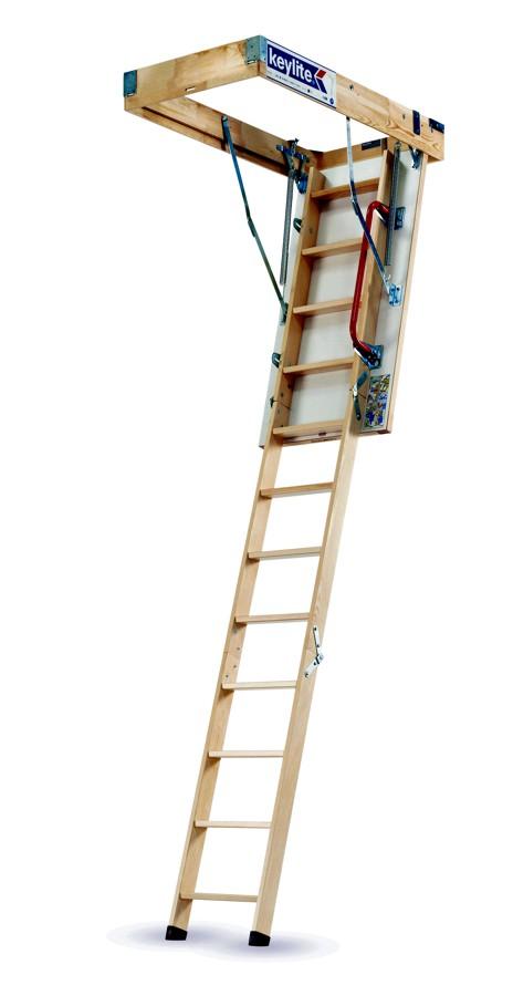 01-schody-strychowe_0.jpg