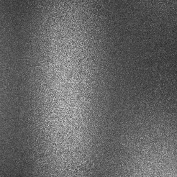Parapet MDF KX 18mm
