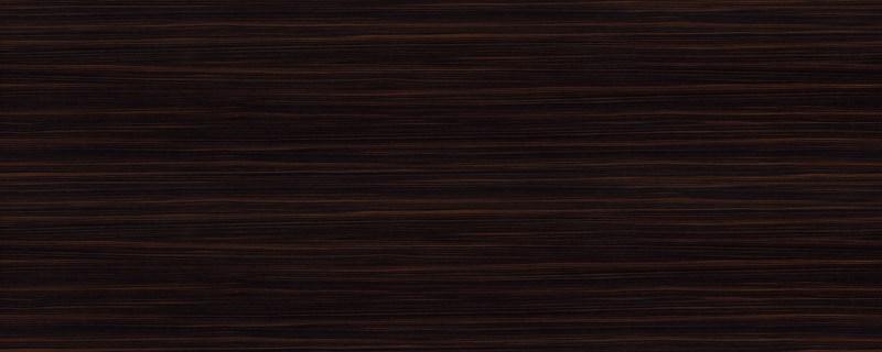 ciemny dąb (800 x 320)_1.jpg